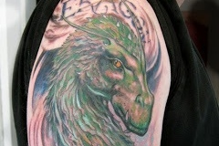 eragon-tattoo-by_scratchy_tattoo