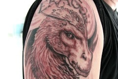 eragon_by_scratchy_tattoo