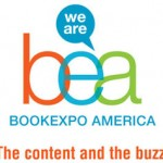 Book Expo America Begins! Shur'tugal and Lytherus Have You Covered