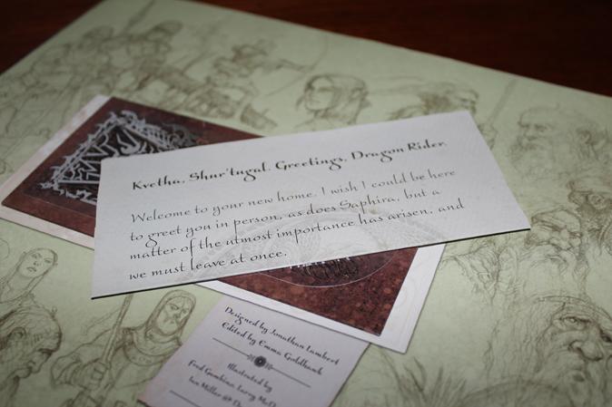 """Big Twenty"" – Exploring the HUGE Book 4 Plot Revelations Made in ""Eragon's Guide to Alagaesia"""