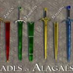 blades of alagaesia2