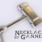 gannels necklace