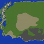 Minecraft02-AlagaesiaMap
