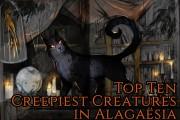 top-ten-creepiest-creatures-sm