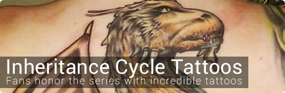 inheritance cycle tattoos page icon