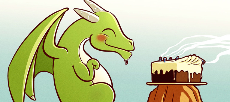 shurtugal-dragon-birthday