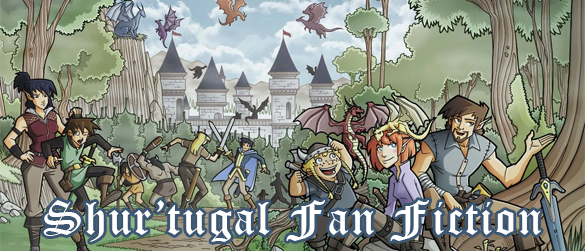 shurtugal fan fiction promo image