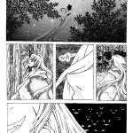 Eragon_Page_01_by_Dragon_Of_Sapphire