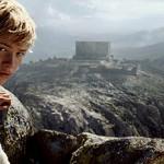Don't worry: An Eragon movie reboot isn't a bad idea