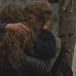 Eragon movie deleted scenes: Meet Katrina, see Eragon and Roran wrestle, and watch Eragon milk a cow