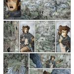 inheritance_amid_the_ruins_color_by_eumenidi-d4vsiep