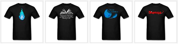 shurtugal-shirts-banner