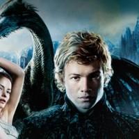 eragon movie soundtrack