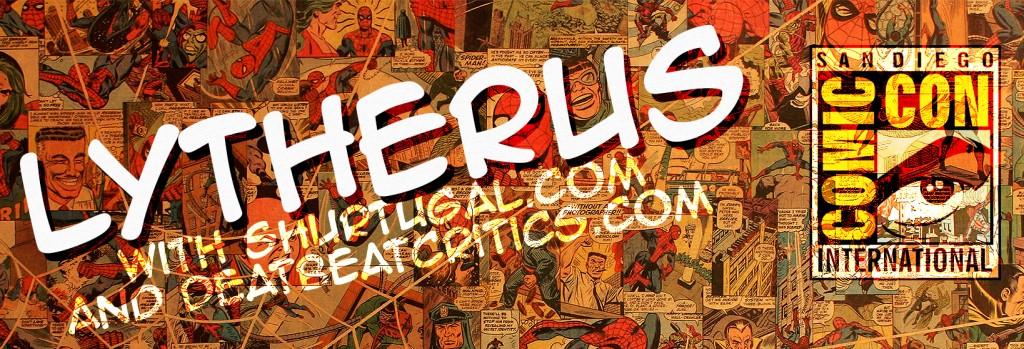 lytherus-san-diego-comic-con-coverage-banner