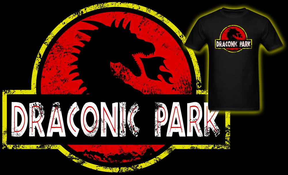 draconic-park-advertisement-shurtugal