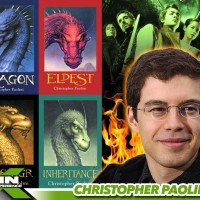 Christopher-Paolini-1030x832