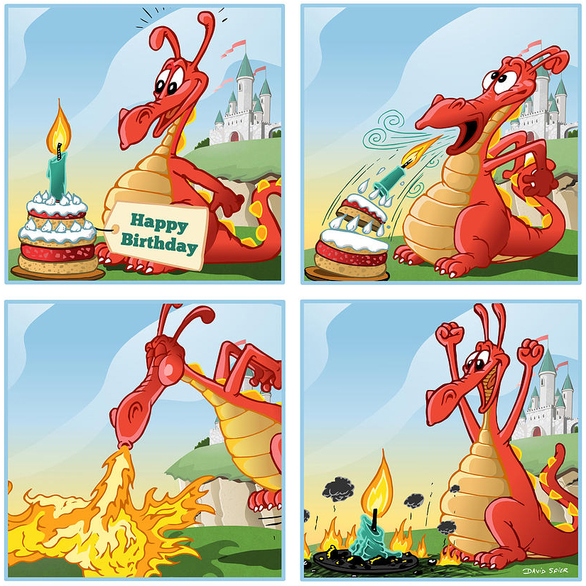 dragon-blows-out-birthday-cake-david-spier2