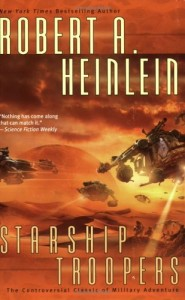 Starship-Troopers-Robert-A-Heinlein