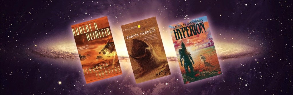 Three-Scifi-Books-To-Get-Excited-About