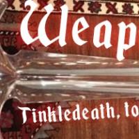 weapon-week-banner