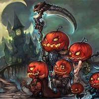 halloween-giveaway