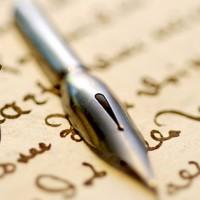 nanowrimo-writing-advice