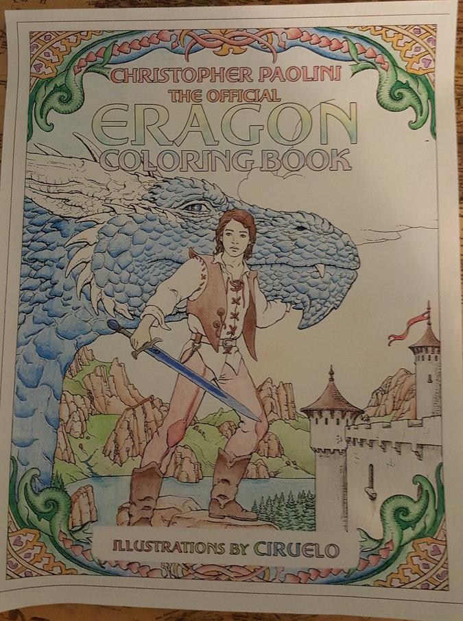 eragon ancient language pronunciation guide