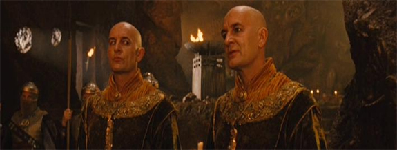 Eragon movie deleted scenes: Murtagh steals Zar'roc, we meet the Twins, and Eragon blesses Elva